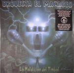 La Maldicion Del Timbal (reissue)