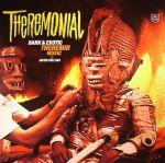 Theremonial: Dark & Exotic Theremin Music