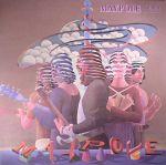Maypole (reissue)