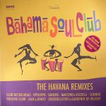 The Havana Remixes