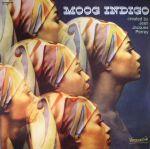 Moog Indigo (reissue)