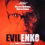 Evilenko (Soundtrack)