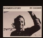 Boomer's Story (reissue)