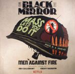 Black Mirror: Men Against Fire (Soundtrack)