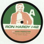 RDY #42