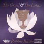 The Grail & The Lotus (reissue)