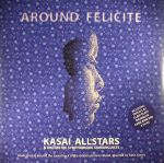 Around Felicite