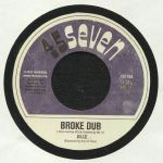 Broke Dub