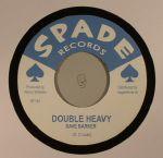 Double Heavy