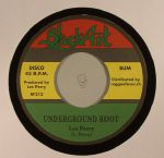 Underground Root