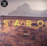 Saro (Soundtrack)