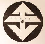 VARVET 002