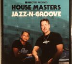 Defected Presents House Masters: Jazz N Groove