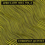 Afro Latin Soul Vol 2 (Collectors Edition)