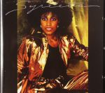 Set My Love In Motion (Expanded Edition)