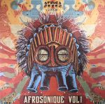 Afrosonique Vol 1
