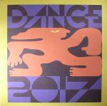 Dance 2017 Pt 2