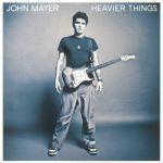 Heavier Things (reissue)