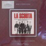La Scorta (Soundtrack) (reissue)
