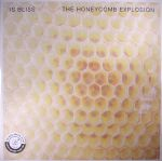The Honeycomb Explosion