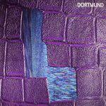 Sauerkraut EP