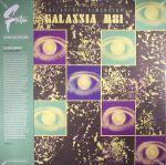 Galassia M81 (reissue)