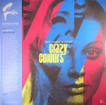 Crazy Colours (reissue)