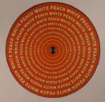Peach Bits Vol 5