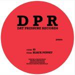 DPR 005 (reissue)