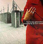 The Nu Jazz Generation II