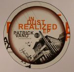 Industrealized EP