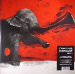 Elephant RMX EP