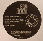 Ego Death 003