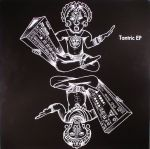 Tantric EP