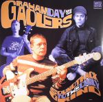Soundtrack To The Daily Grind (reissue)