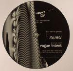 Rogue Intent