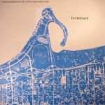Field Recordings From The Cook Country Water Table (reissue)