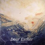Dear Esther (Soundtrack)