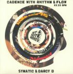Combinations With Rhythm & Flow (reissue)