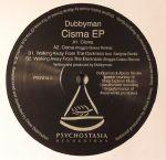 Cisma EP