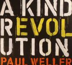 A Kind Revolution (Special Edition)