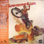 Summertime Killer (Soundtrack)