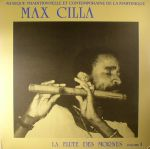 La Flute Des Mornes Volume 1 (remastered)