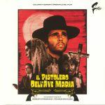 Il Pistolero Dell'Ave Maria (Soundtrack)