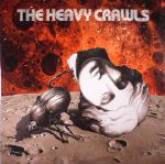 The Heavy Crawls