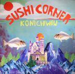 Konichiwow