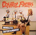 Mindless Entertainment