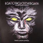 Il Gatto Dagli Occhi Di Giada (Soundtrack)