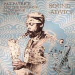 Sound Advice (reissue)