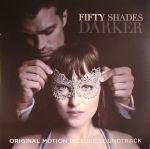 Fifty Shades Darker (Soundtrack)